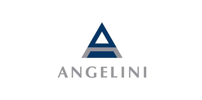 Logo-Angelini