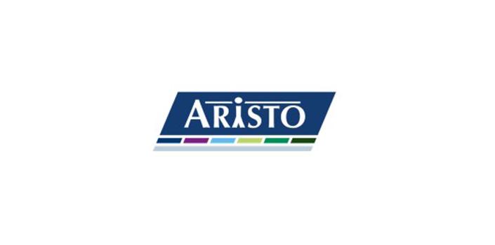 Logo-Aristo