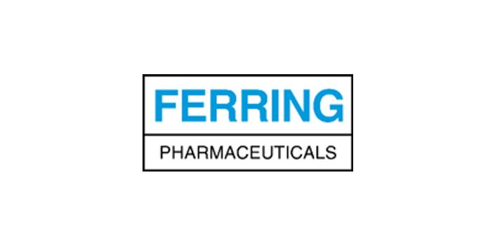 Logo-Ferring
