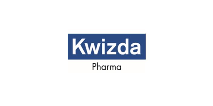 Logo-Kwizda