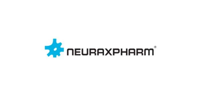 Logo-Neuraxpharm