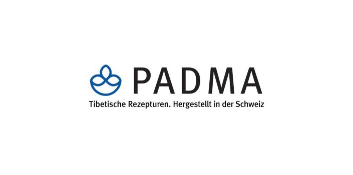 Logo-Padma