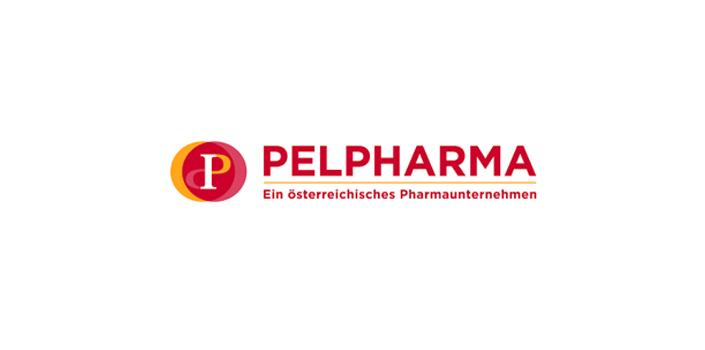 Logo Pelpharma