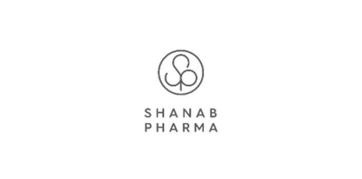 Logo-Shanab