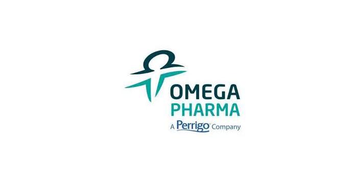 Logo-Omega_Perrigo