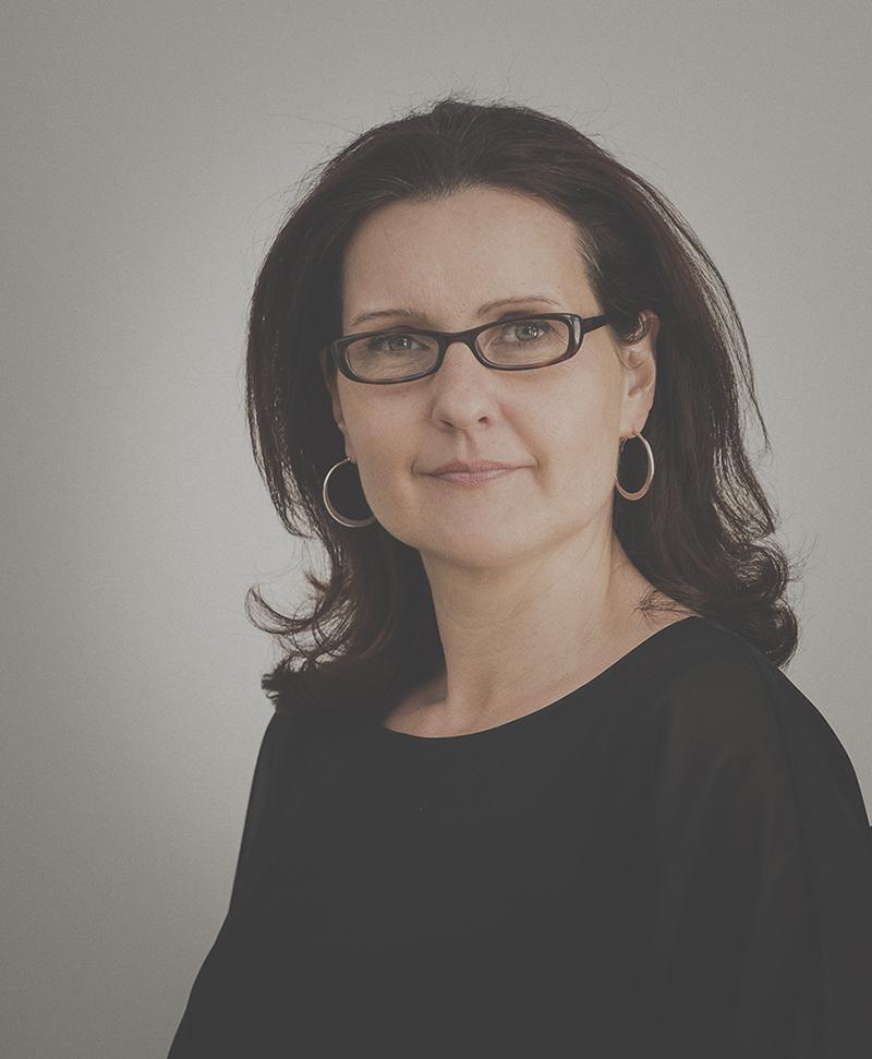 Mag. Johanna Gugler