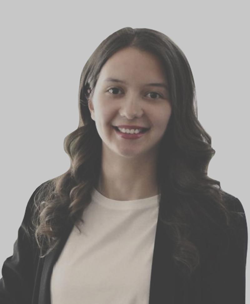 Denisa Jurge